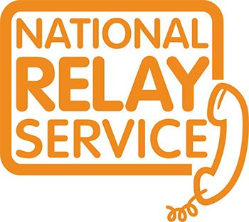 National-relay-service-3.jpg