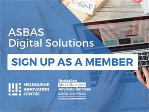 ASBAS Sign Up button.png