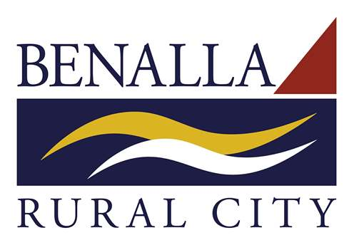 Home - Benalla Rural City