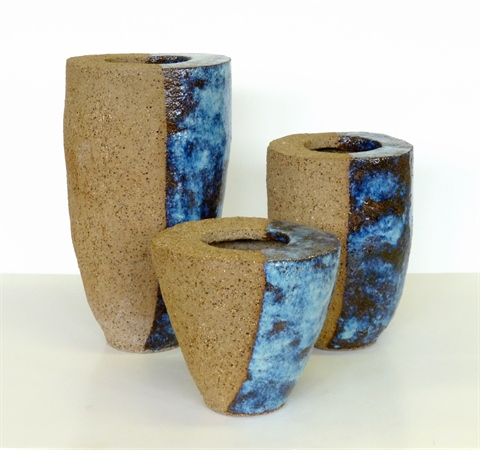 Broken River Potters exhibition at the Art Gallery.jpg