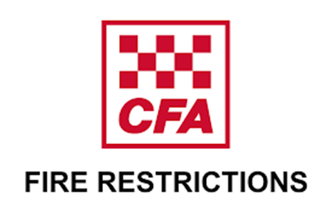 CFA Fire Restrictions.png