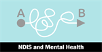 MIND recovery college - NDIS and Mental Health Information Session.PNG