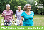 VAAP Regional Seminar - Getting Older People Active.PNG