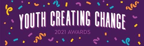 Benalla Youth Awards 2021