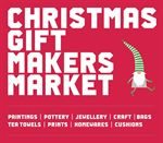 Christmas Gift Makers Market