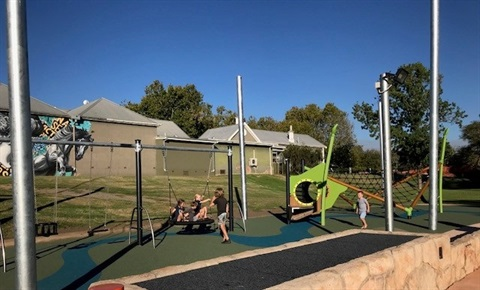 Playground 2.jpg