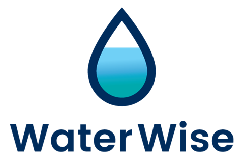 Waterwise Logo - North East Water