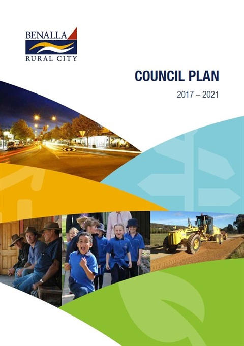 Draft Council Plan Cover v2.jpg